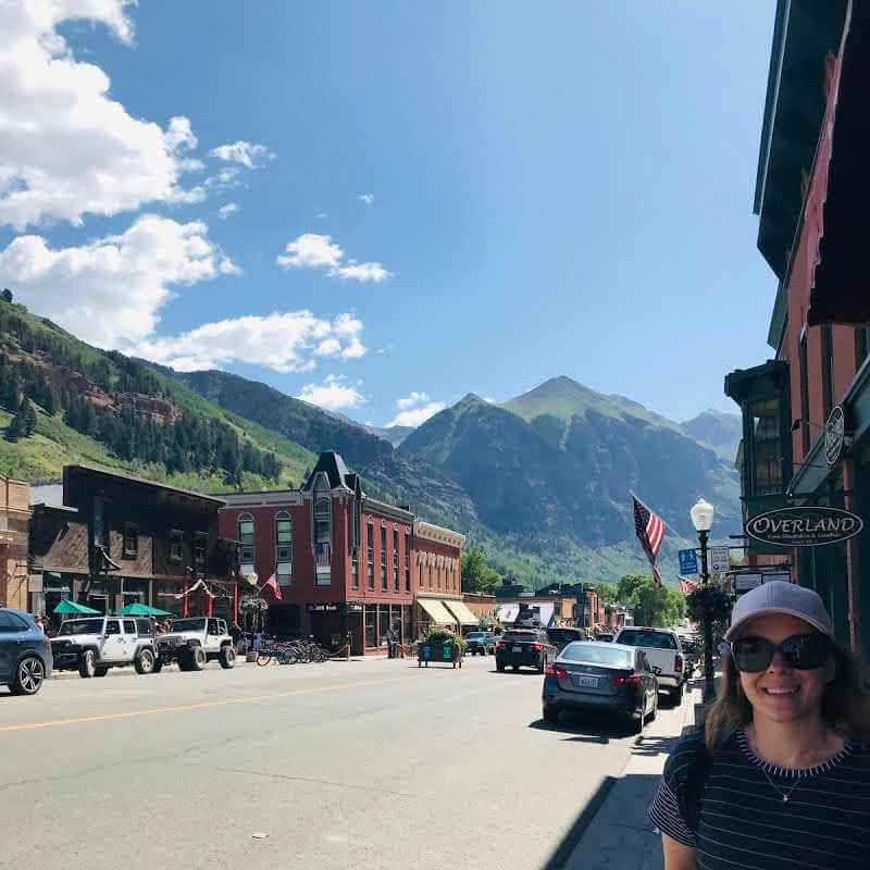 24-hours-in-and-around-telluride