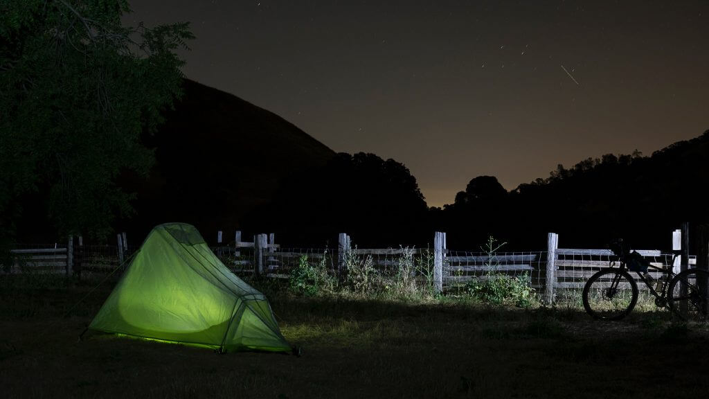 tent-camping-night-sky