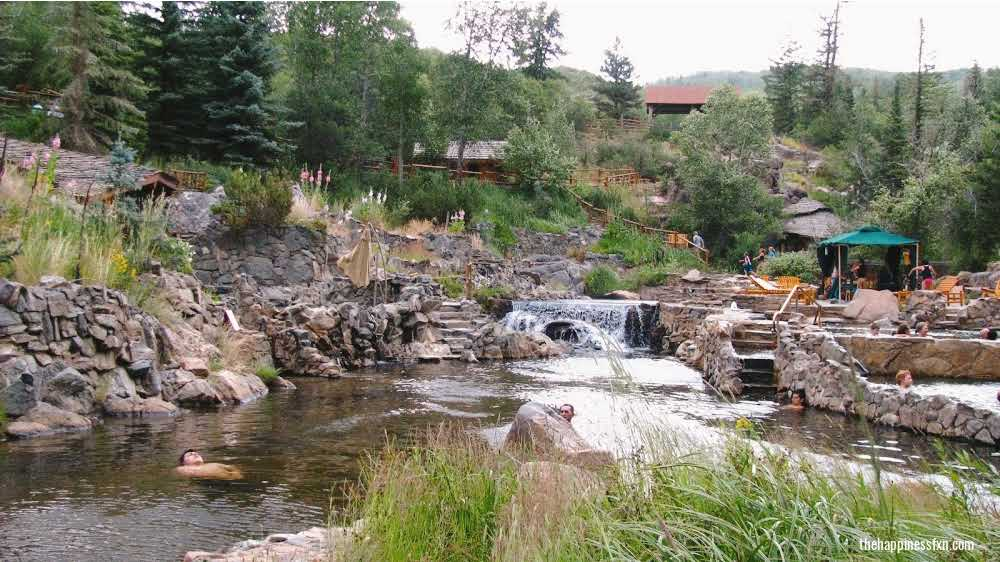 strawberry-park-hot-springs