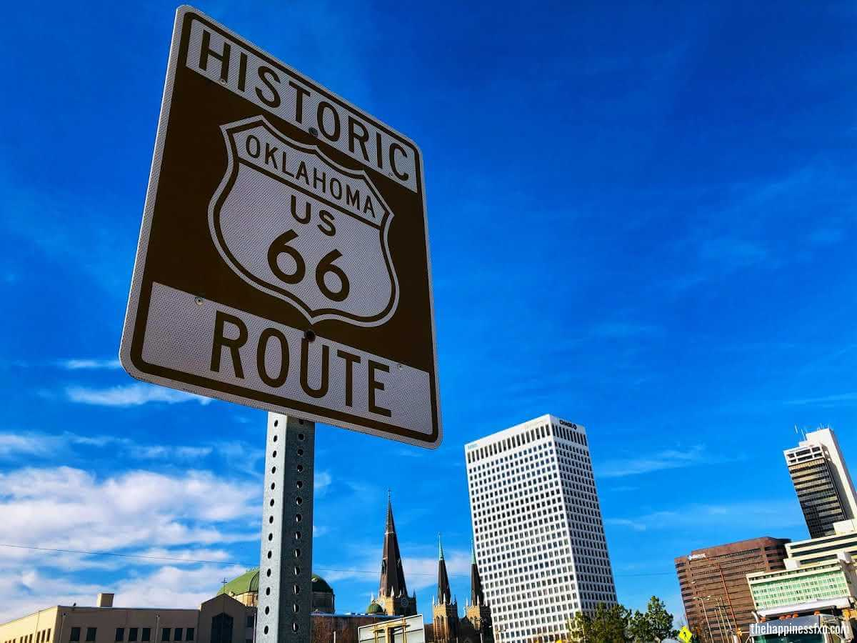 how-to-spend-48-hours-in-tulsa-locals-guide
