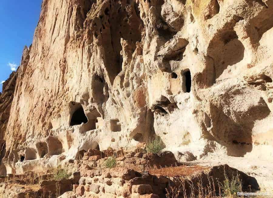 bandelier-national-monument-near-santa-fe
