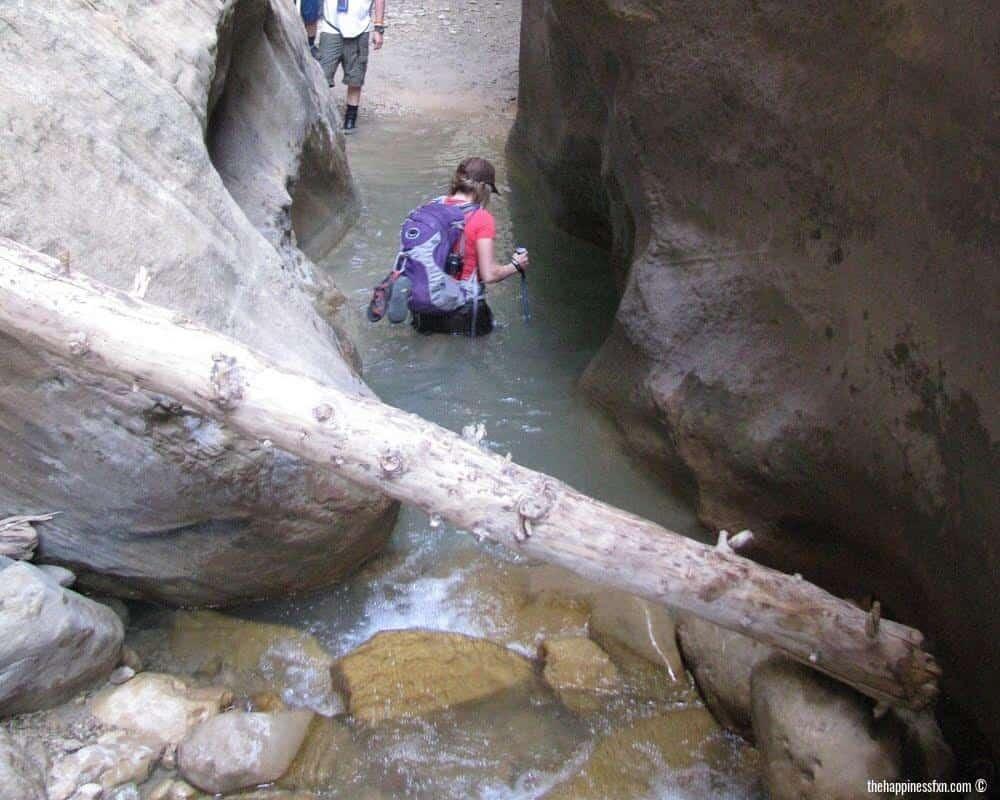orderville-canyon-hike-utah