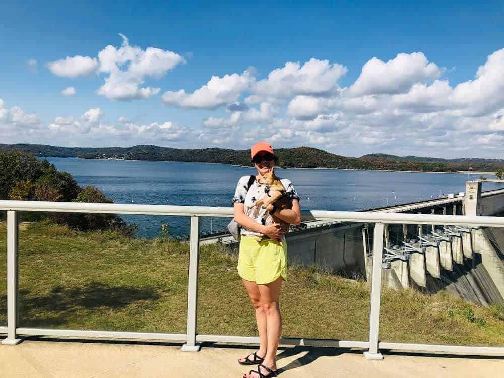 exploring-the-ozarks-beaver-dam-overlook