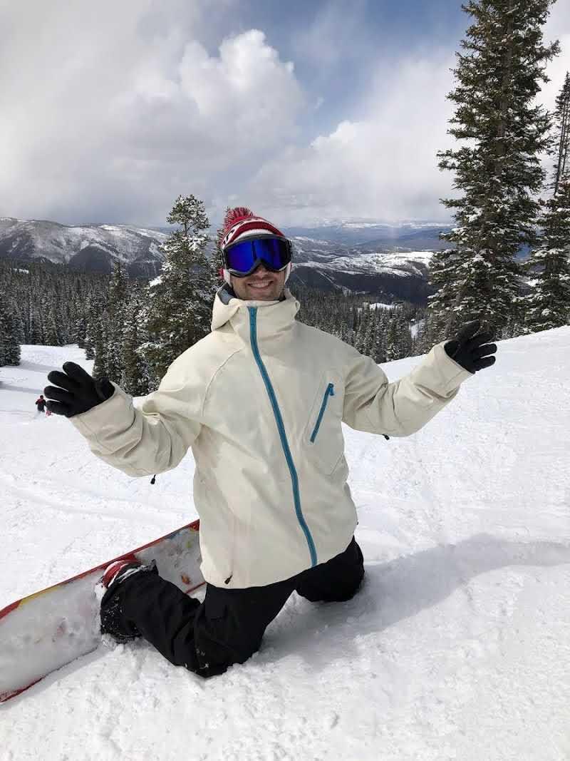 aspen-snowboarding-happiness