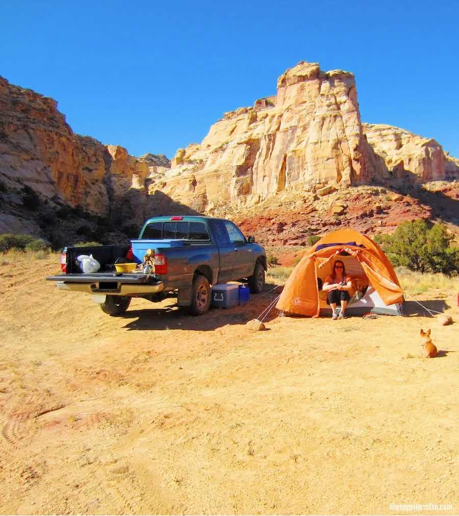 primitive-camping-blm-land