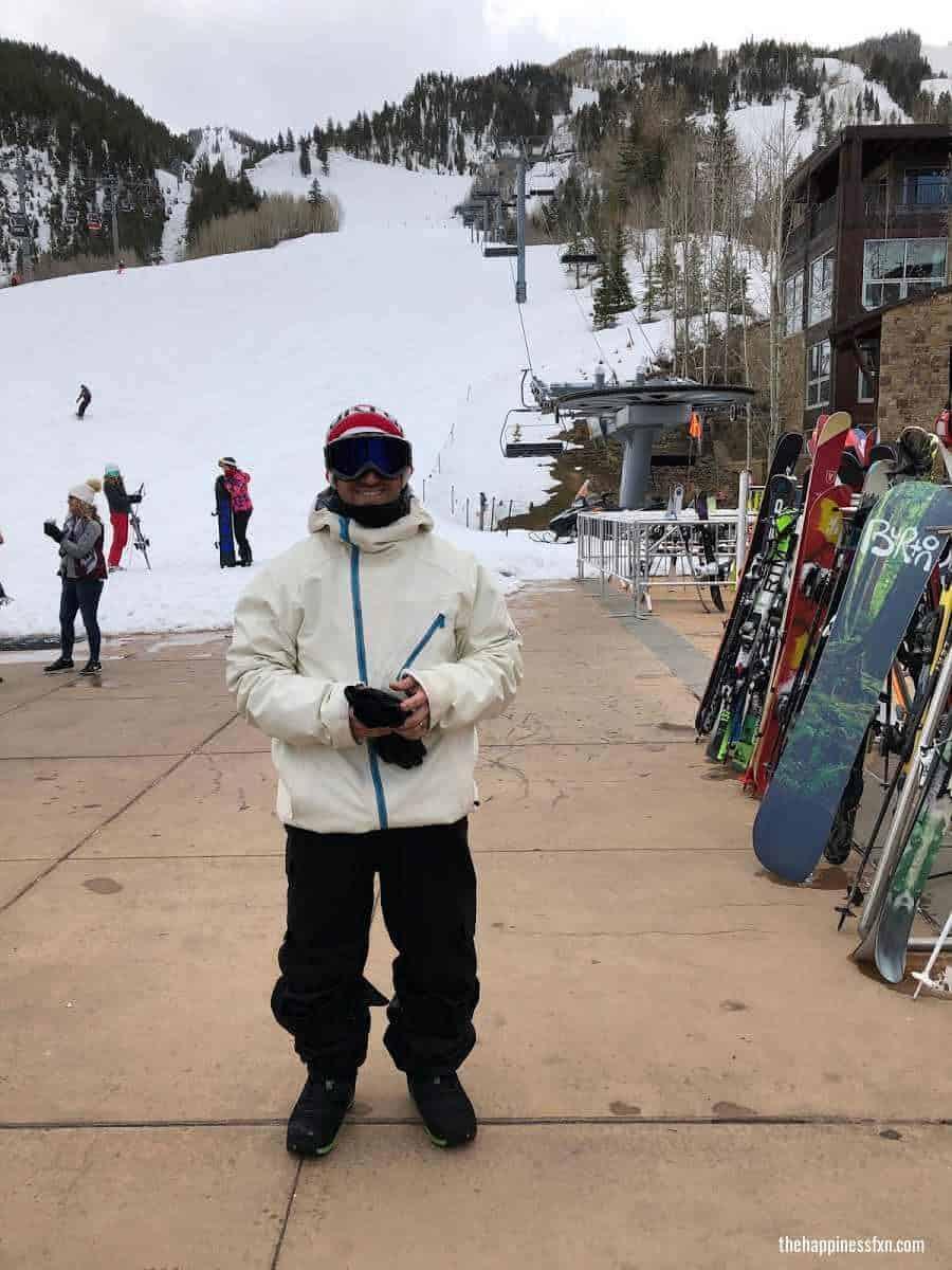 aspen-mountain-snowboarding