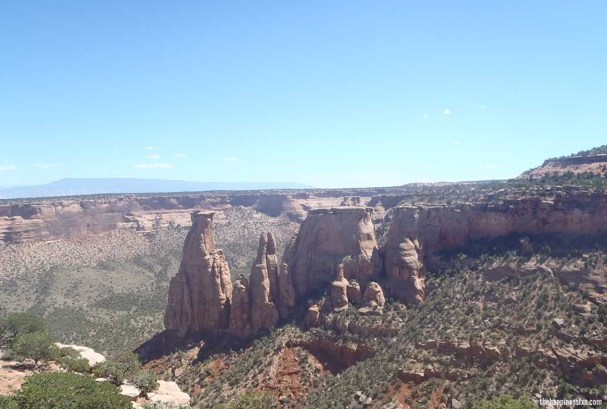 9-awesome-hikes-near-grand-junction