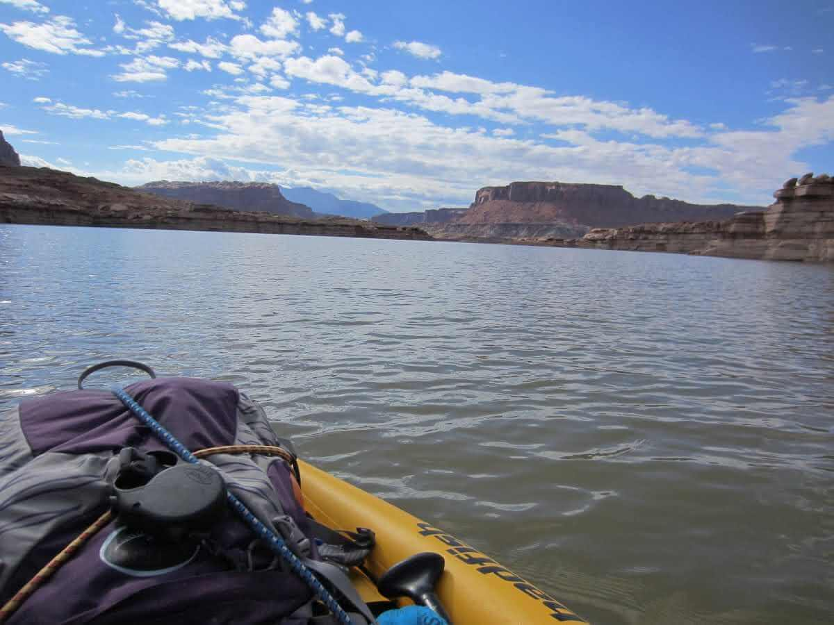 farley-canyon-utah-lake-powell