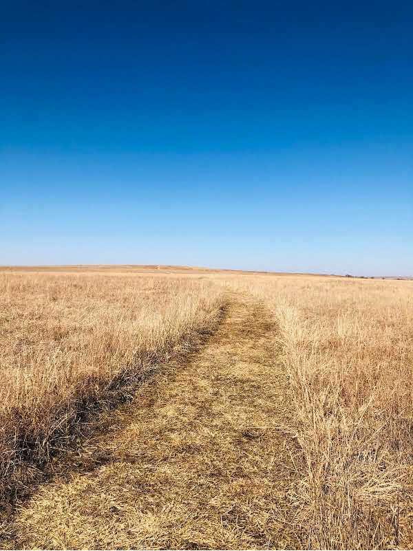 prairie-earth-trail-best-hiking-near-tulsa