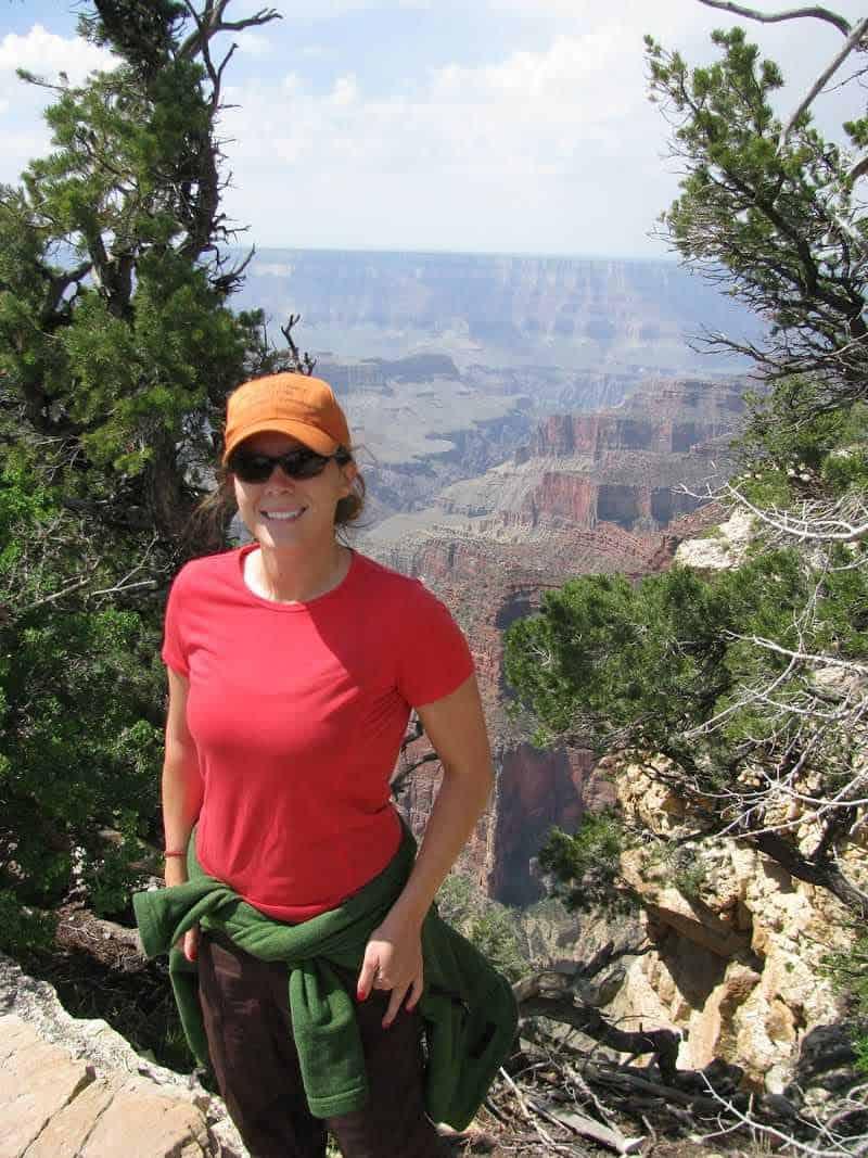 hiking-north-rim-grand-canyon