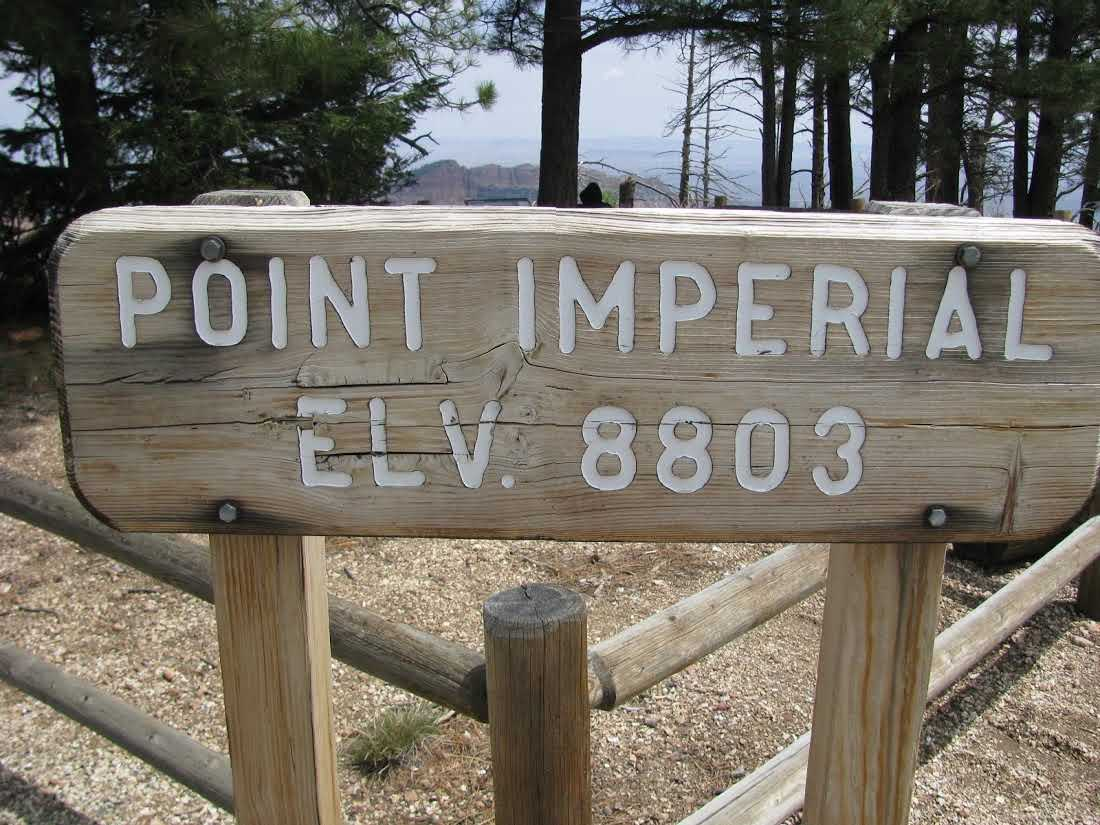 point-imperial-grand-canyon-scenic-drive