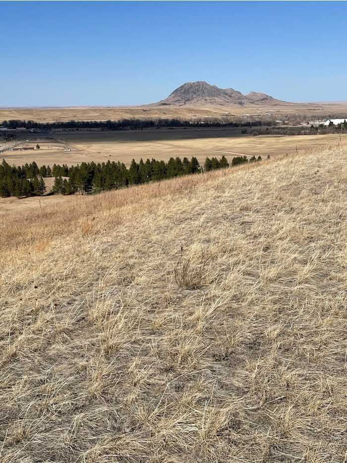 bear-butte-state-park-south-dakota