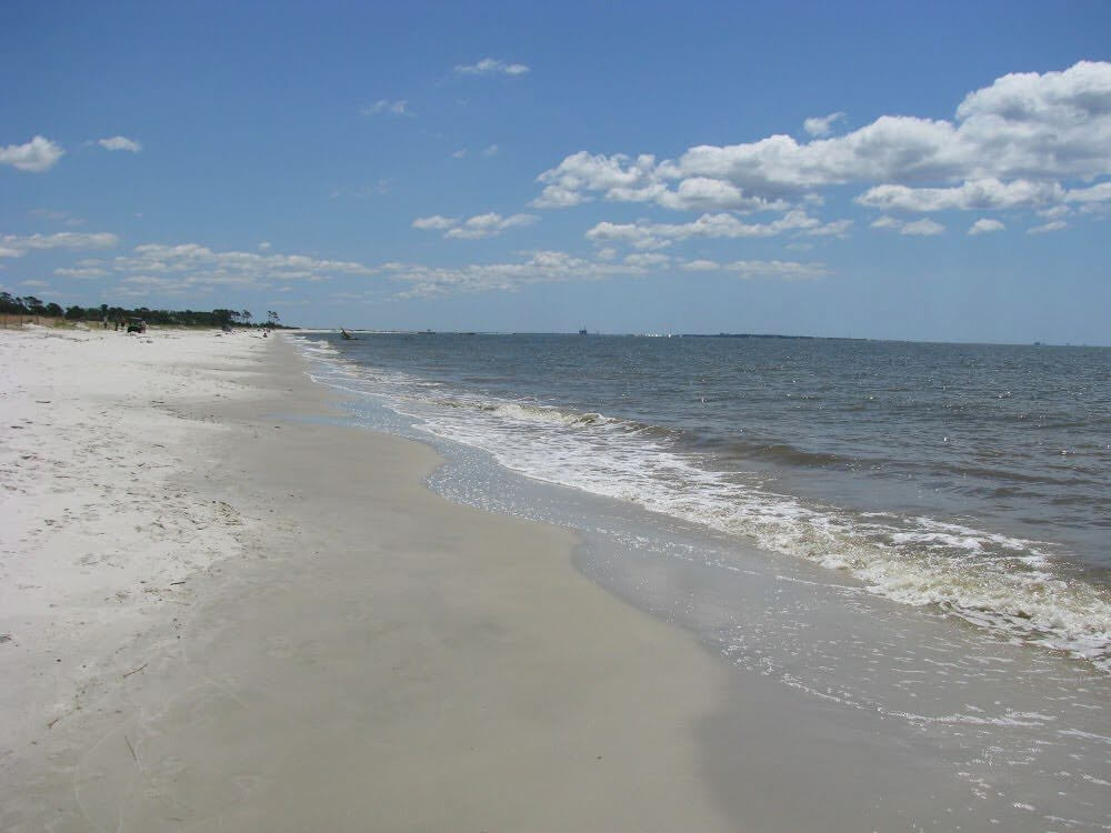 dauphin-island-east-beach