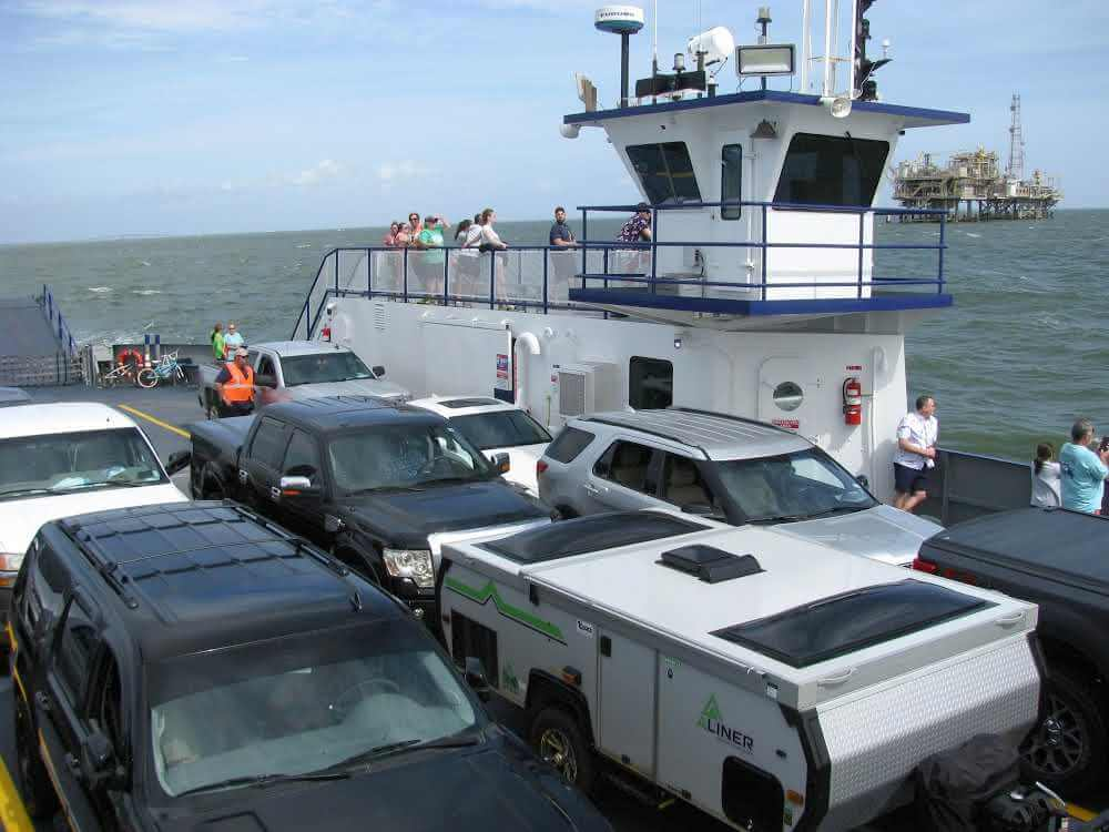 mobile-bay-ferry