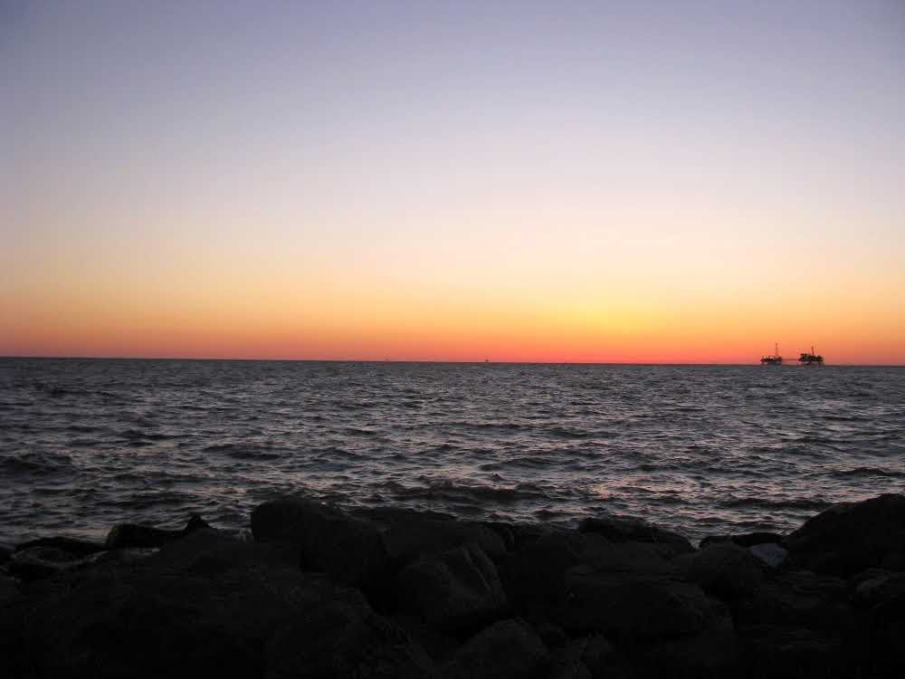 dauphin-island-things-to-do-sunrise