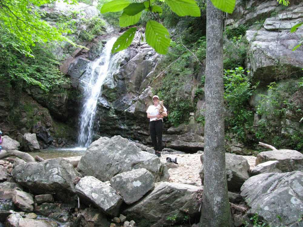 oak-mountain-state-park-alabama