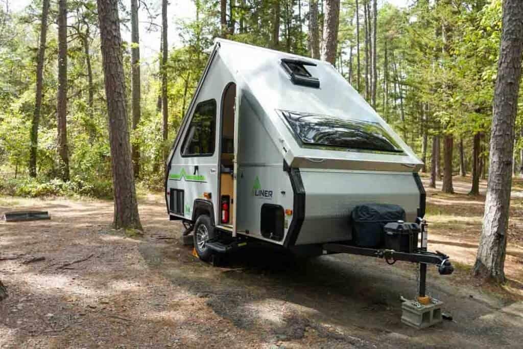 aliner-accessories-camping-trailer
