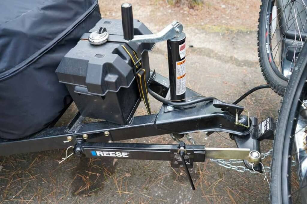 aliner-trailer-accessories-for-towing