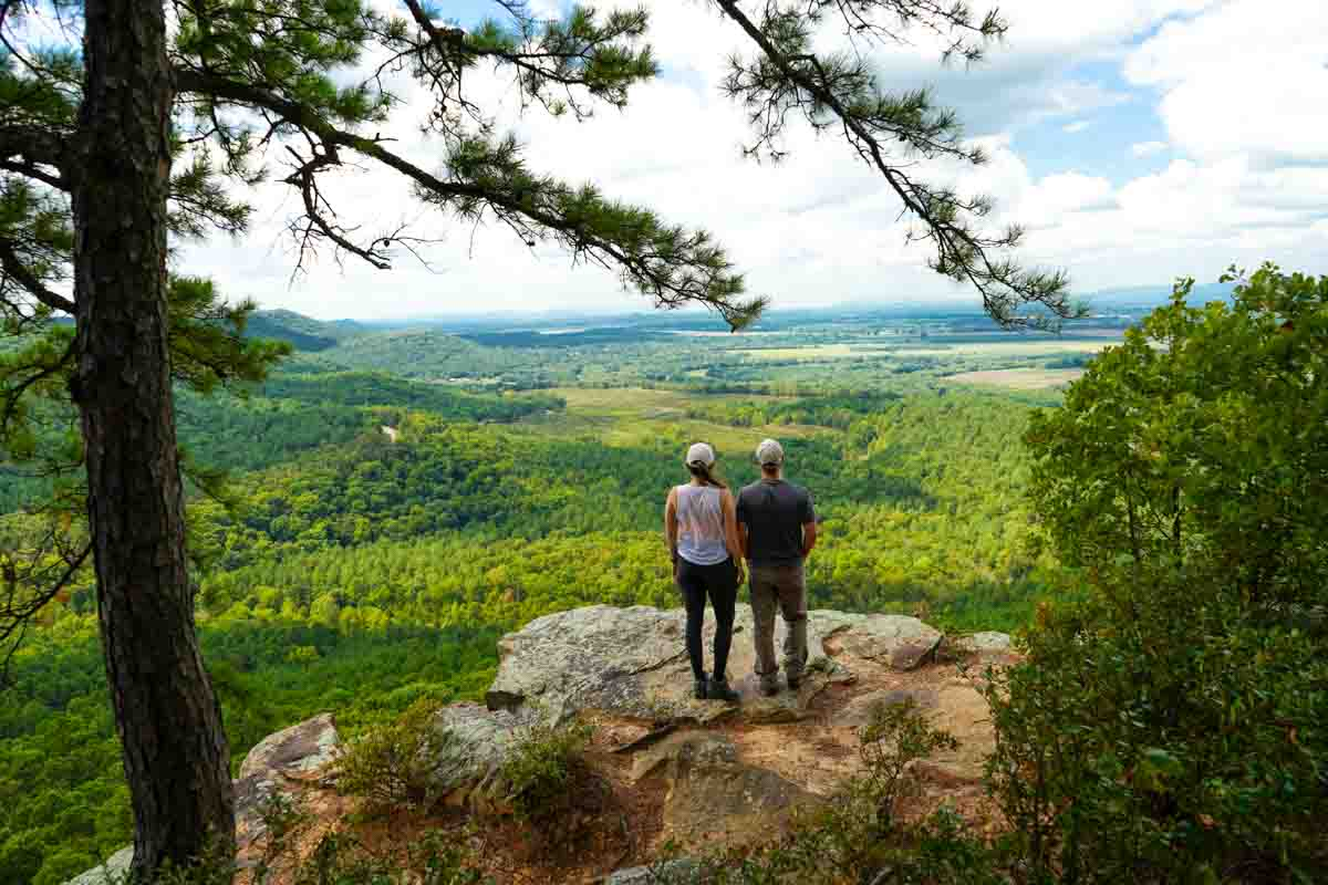 petit-jean-state-park-overlook-road-trip-from-tulsa